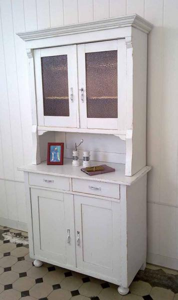 Best Küchenbuffet Shabby Chic Images - Home Design Ideas - motormania.us