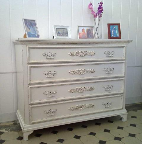 Schuhschrank Shabby Chic. beautiful shabby chic furniture decor ...